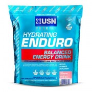 Изотоники USN Hydrating Enduro   (500g.)