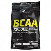 BCAA 2:1:1 Olimp BCAA Xplode Powder  (1000 г)
