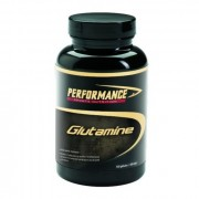 Глютамин Performance Glutamine  (100 капс)