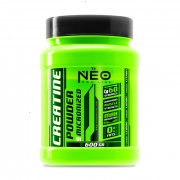 Креатин моногидрат NEO Creatine Powder  (600 г)