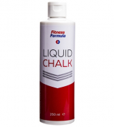 Магнезия Fitness Formula Liquid Chalk   (100ml.)