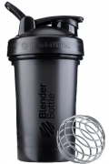 Шейкер 600 мл Blender Bottle Classic V2 Full Color   (591ml.)