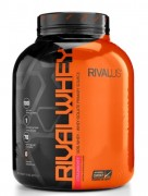 Сывороточный протеин Rivalus Rival Whey  (2270 г)
