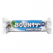 Батончики, печенье Mars Incorporated BOUNTY Protein bar  (51 г)